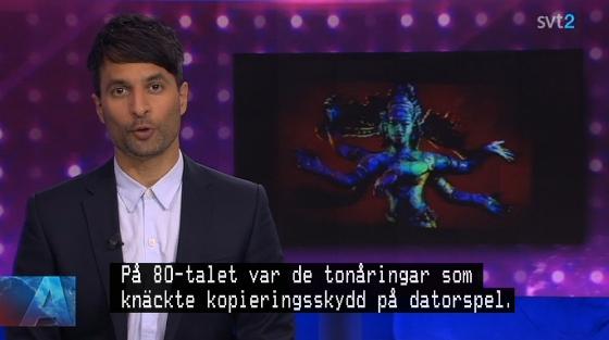 kulturnyheterna_generation64