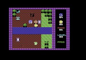 Eggland_C64_screen3