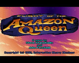 flight_of_the_amazon_queen_01