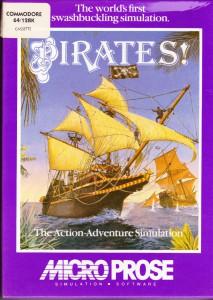 pirates_C64_cover