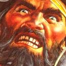 Pirater och sjörövare i brädspel