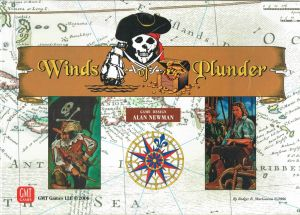 winds_of_plunder_cover