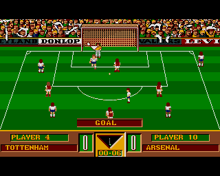 gazzas_super_soccer_03