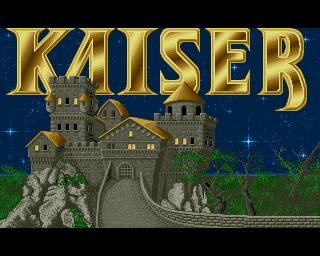 kaiser_(german)_01