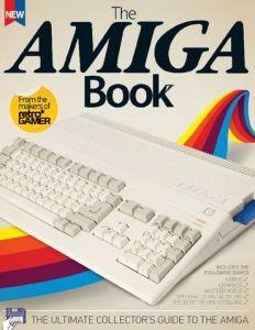 the_amiga_book_cover