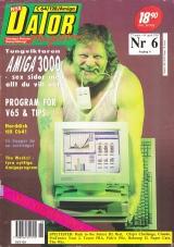 datormagazin_6_1991