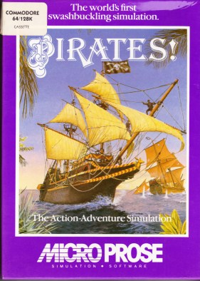 Pirates_front_1