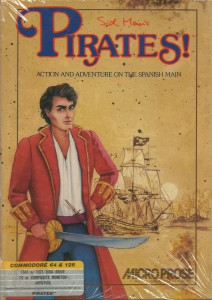 Pirates_front_2
