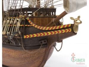 occre-kits-12003-the-golden-hind-sir-francis-drake-ship-643-mm-length