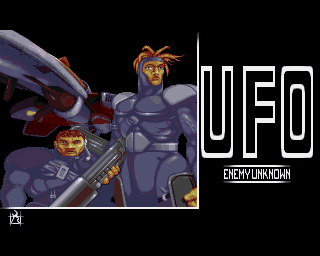 ufo_-_enemy_unknown_01