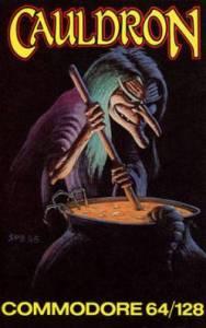 Cauldron_Cover