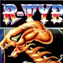Skön retromusik: R-Type (C64, 1988)