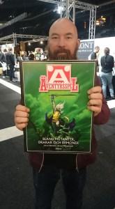 ComicCon_Äventyrsspel_Spelpappan