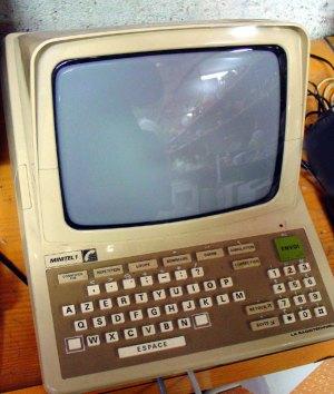 Minitel_1982