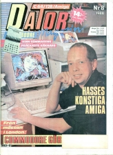 datormagazin_08_1988