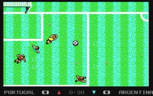 Microprose_Soccer_-_South_Africa_2010