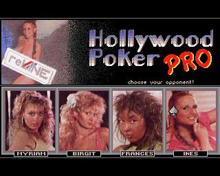 hollywood_poker_pro_01