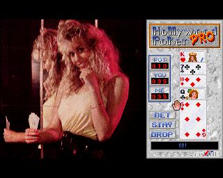 hollywood_poker_pro_02