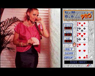 hollywood_poker_pro_05