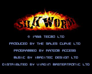 silk_worm_01