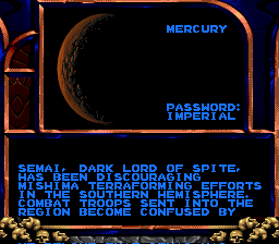 08-doom-troopers-mutant-chronicles-snes-screenshot-world-2-mercury