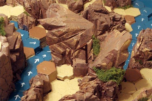 Sjörövarön-3D (6)