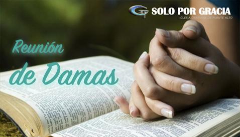 Dios resiste la soberbia