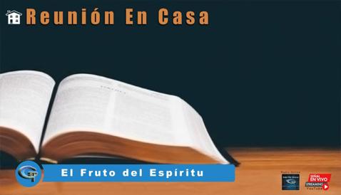 La persona y atributos del Espiritu Santo