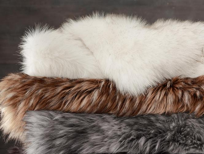 Slipcover Fabric Art New Fashion Creative Deer Birds Design Decorative Cushion Cover Throw Pillowcase Polyester Home Decor Sofa Covers Ikea X