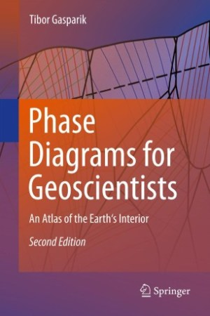 Phase Diagrams for Geoscientists   SpringerLink