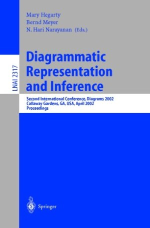 Diagrammatic Representation and Inference | SpringerLink