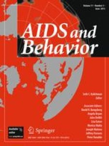 Provider Initiated HIV Testing and Counseling in Low  and Middle     Provider Initiated HIV Testing and Counseling in Low  and Middle Income  Countries  A Systematic Review   SpringerLink