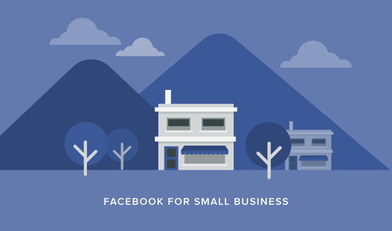 How To Master Facebook For Small Business Sprout Social
