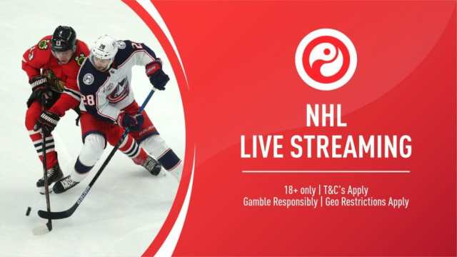 https://buffstreamslive.com/nhl/