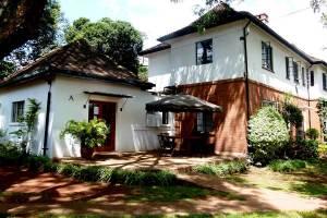 Svenska-skolan-i-Nairobi13