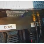 PC-P1000580