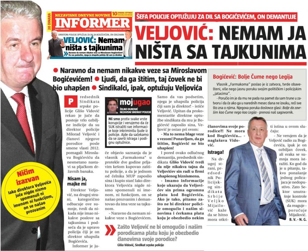 2014-12-02-Informer-Nemam-n
