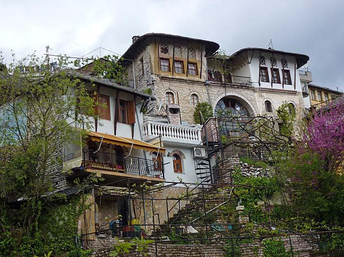 albanien-gjirokaster_05