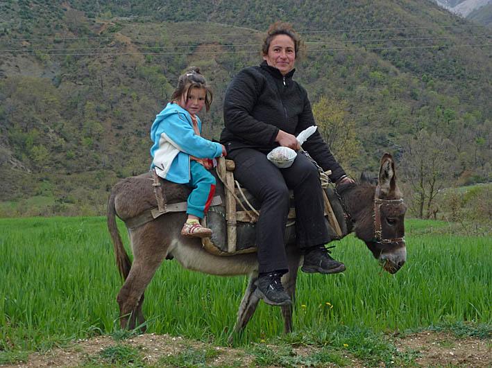 albanien-korca-gjirokaster_06