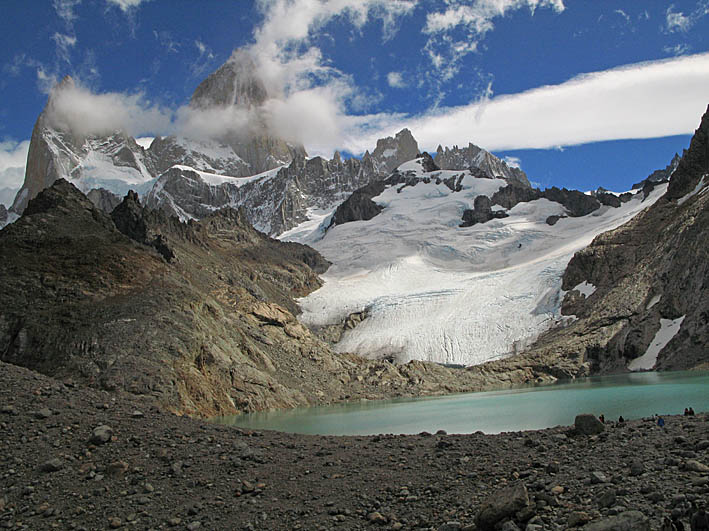 argentina-el-chalten-laguna-torres_21