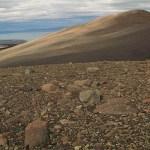 Loma Del Pliegue Del Tumbado. Los Glaciares National Park. (U)