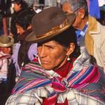 Gatuliv. La Paz