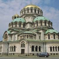 bulgarien-resa