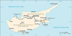 cypern-karta_a