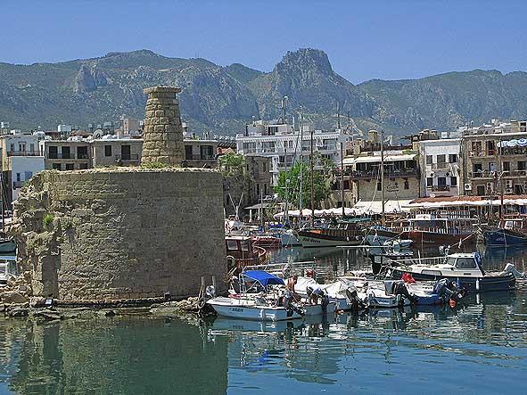 cypern-kyrenia_04
