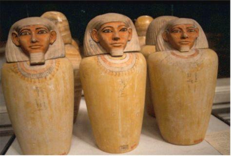 egypten_15