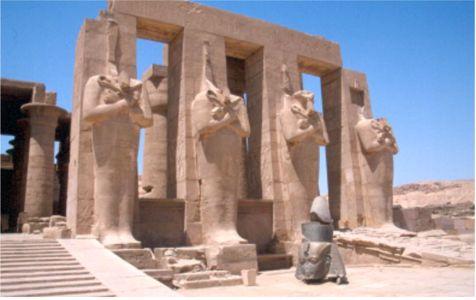 egypten_27