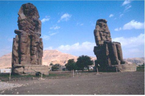 egypten_29