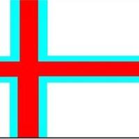 färöarna-fakta
