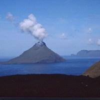 färöarna-resa